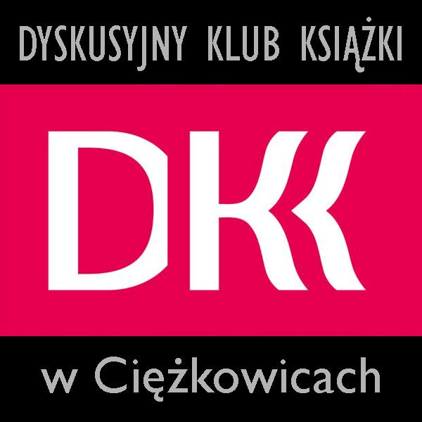 dkk_C
