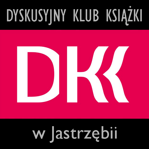 dkk_J