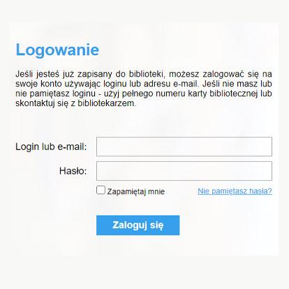 kwadrat_m_005